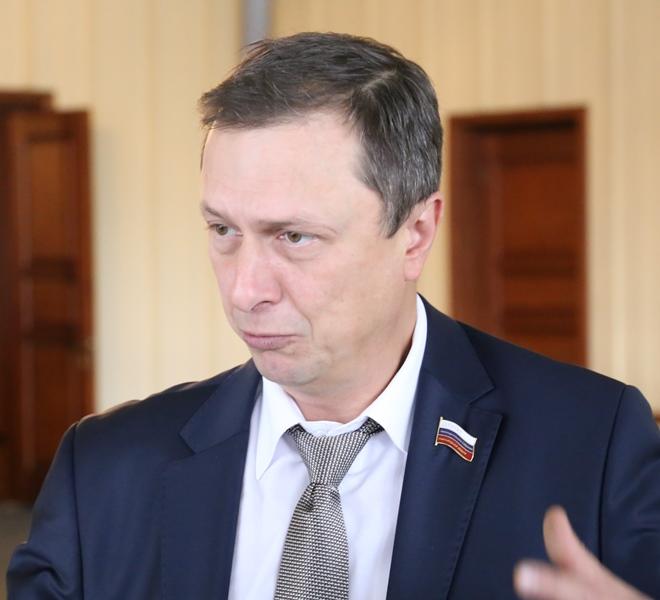 Миниатюра для: Для создания особых природных статусов в Новосибирской области не хватает 4,5 млн рублей