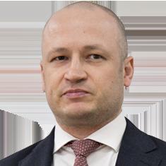 Станислав Тишуров