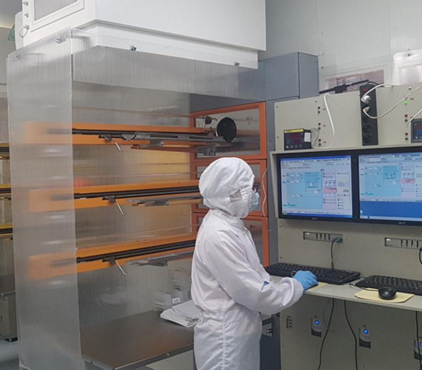 Как предприятия Новосибирска поощряют работников вакцинироваться от коронавируса? - Изображение