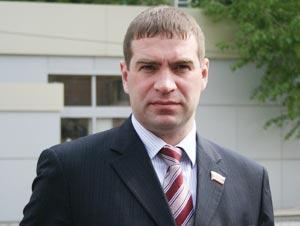 Миниатюра для: СМИ: В Новосибирске зарезан экс-глава управления благоустройства и озеленения мэрии