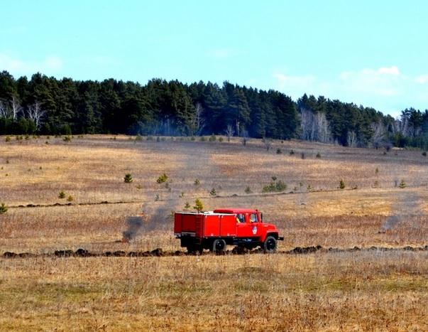 Миниатюра для: Из Красноярского края в Новосибирск подан сигнал бедствия с неизвестного воздушного объекта (обновлено)