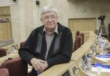 Алексей Беспаликов