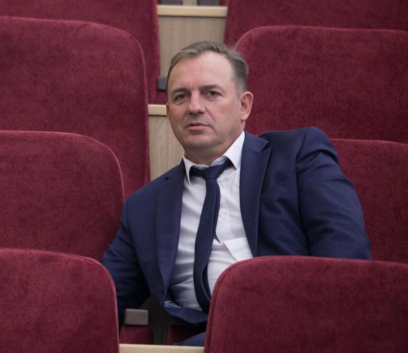 Вадим Бобырь