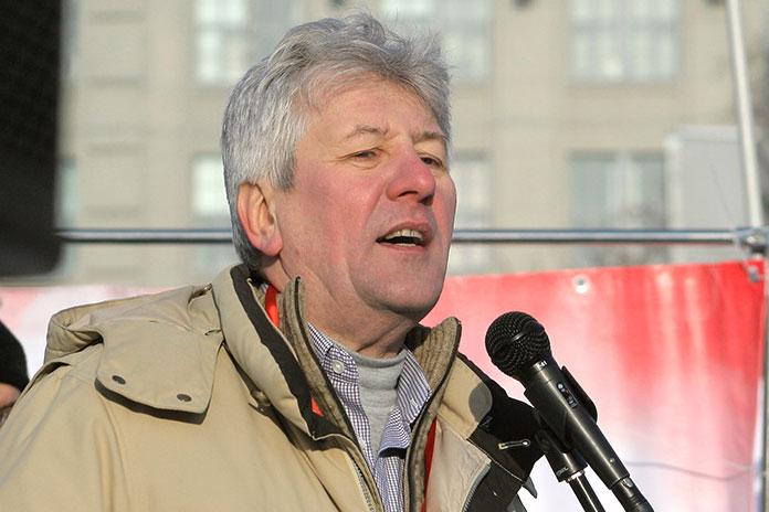 Андрей Гладченко