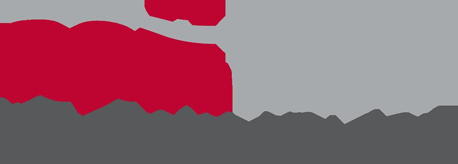 лого Софтлайн