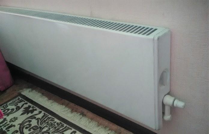 Миниатюра для: В Новосибирске отключат отопление уже 8 мая