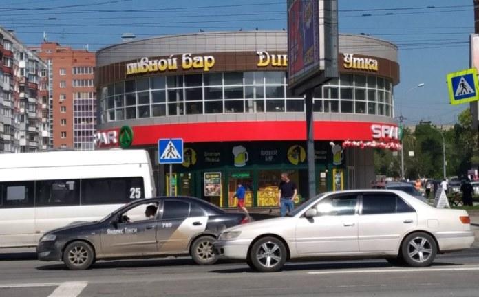 Кому принадлежат магазины, открывающиеся на месте «Горожанок» и «Гигантов»