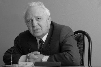 Миниатюра для: Новосибирские коммунисты оплакивают кончину Егора Лигачева: «Его именем даже хотели назвать аэропорт»