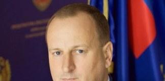 Александр Блошкин