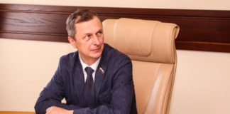 Денис Субботин