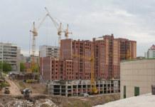 строительство дома в Новосибирске