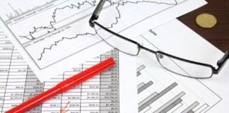 ВТБ нарастил выдачу розничных кредитов в Новосибирской области на треть