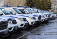 МВД служебная проверка по делу участников инцидента в Мошково
