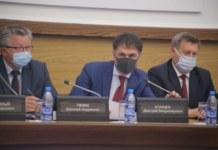 Совет депутатов Новосибирска опубликует список депутатов-прогульщиков