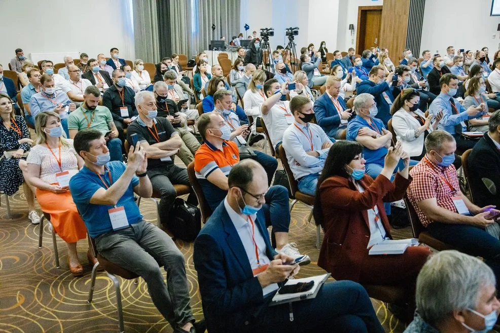 конференция форум москва восточный союз обсуждение
