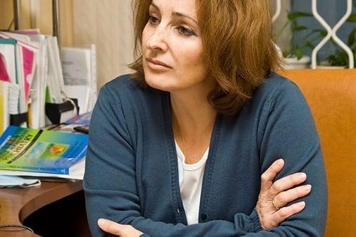 Валентина Макашева