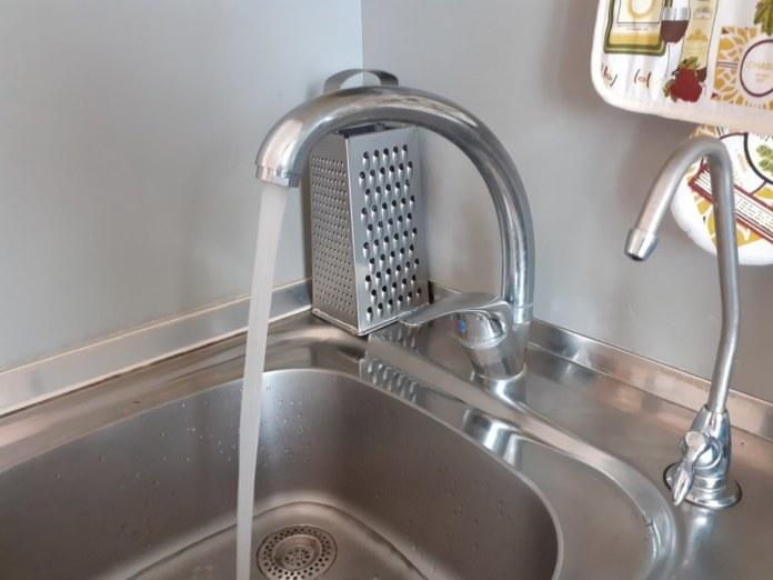 Миниатюра для: В Новосибирске отключат горячую воду в трёх районах
