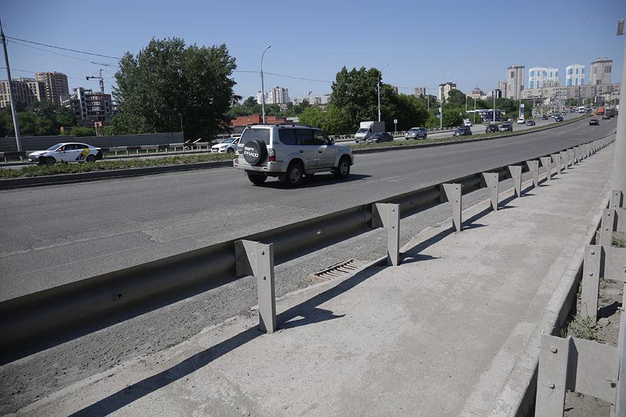улица Ипподромская
