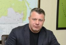 Геннадий Рассказов