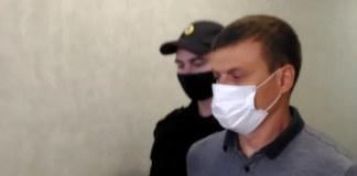 Геннадий Кисель