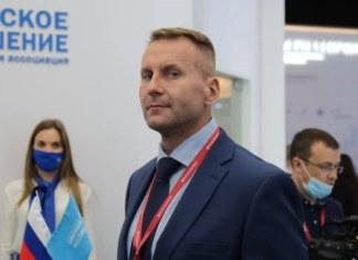 АИР Зырянов