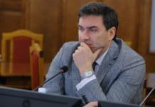Константин Хальзов