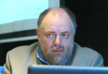 Егор Холмогоров лекция встреча