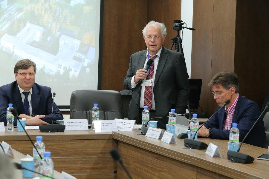 Заинтересованы ли новосибирские предприятия в выпускниках вузов и их разработках? - Изображение