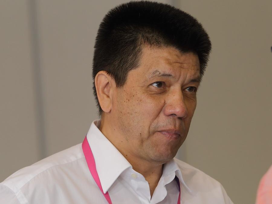 Бизнесмен Игорь Кузнецов стал фигурантом уголовного дела