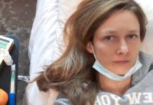 Печальный опыт моего заражения коронавирусом