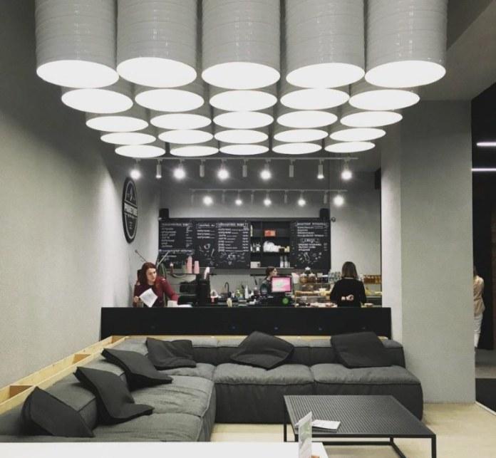 Миниатюра для: В Новосибирске закрылись еще две кофейни сети PRIMETIME COFFEE