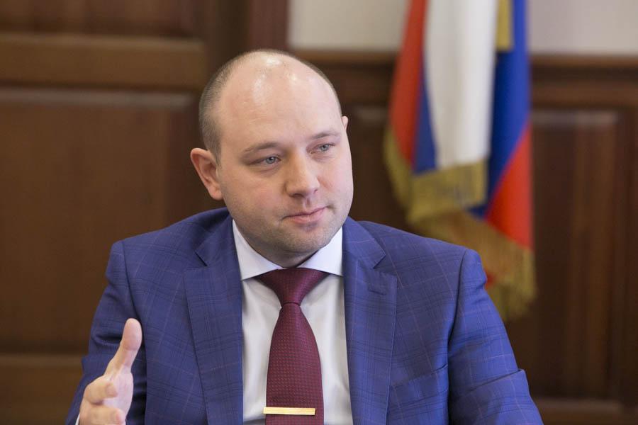 Александр Годованюк новосибирский УФАС