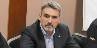 Евгений Цыбизов