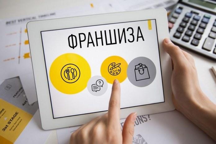 Миниатюра для: Новосибирские компании забрались на самый верх рейтинга франшиз от Forbes
