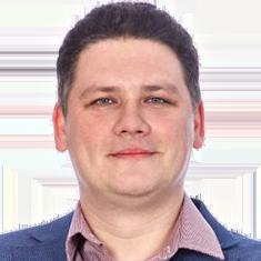 Сергей Музыкантов