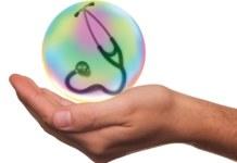 Рейтинг страховых компаний - Изображение