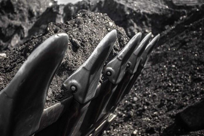 Миниатюра для: «Сибирский антрацит» взыскал с «РЖД» около 3,5 млн ущерба от крупной железнодорожной аварии