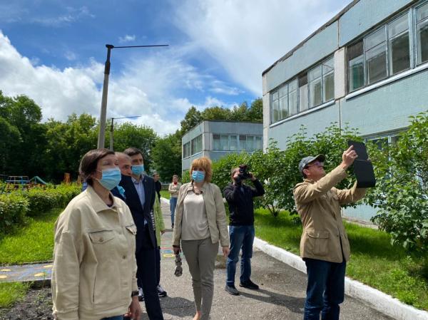 О чём говорил президент: новосибирские эксперты прокомментировали основные темы прямой линии с Владимиром Путиным - Изображение