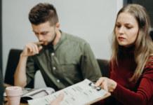 как отличить профессионала в сфере маркетинга от дилетанта