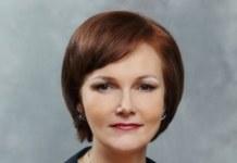 Ирина Ярцева