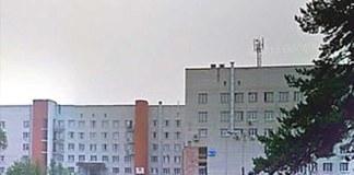 Бывший директор ФГБУ «Новосибирский научно-исследовательский институт туберкулеза» пойдет под суд за растрату свыше 1,6 млн рублей.