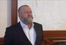 Умер обвиняемый в вымогательстве акций кузбасского разреза «Инской» = бизнесмен Александр Щукин