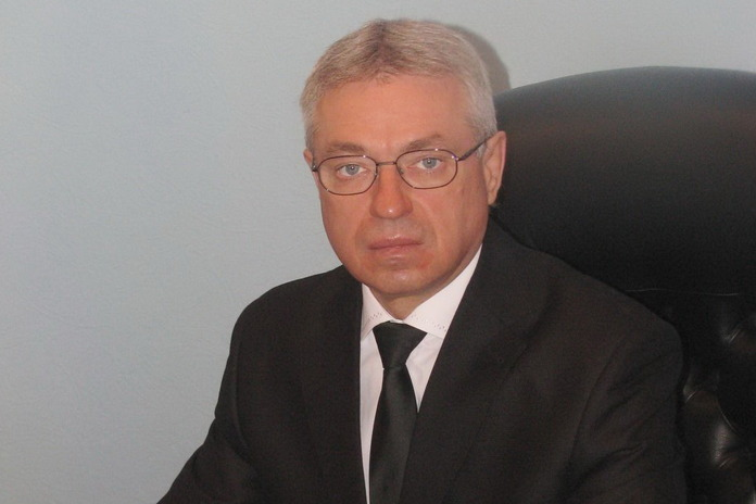 В Кузбассе пойдет под суд обвиняемый в убийстве экс-мэра Киселевска