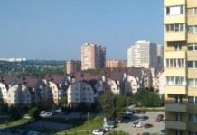 Власти Новосибирской области утвердили критерии домов для включения в КРТ