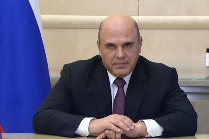Премьер-министр РФ Михаил Мишустин подписал распоряжении о выделении свыше 2,4 млрд рублей на приобретение электротранспорта