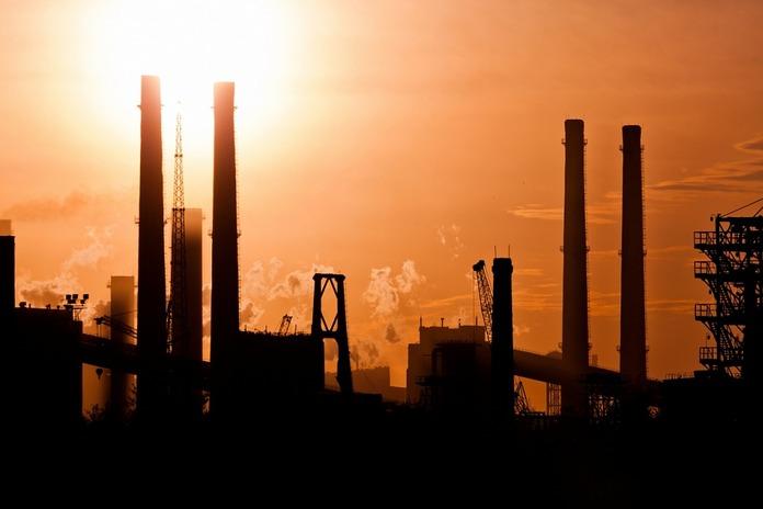100 млн евро выделил ЕАБР Air Liquide на проект по производству промгазов в Новокузнецке