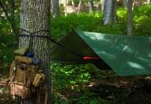 Четверо подростков и устроили стрельбу в палаточном лагере в селе Корнилово