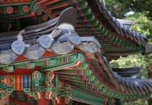 Генконсульство Республики Кореи предложили открыть в Новосибирске