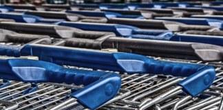 Долю в дочерней компании «Холидея» «УК Кора» выставили на торги за 2,1 млрд рублей