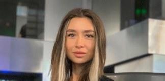 Ксения Каус
